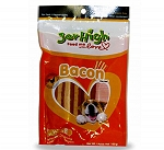 Jerhigh Bacon Dog Treat - 100 Gm