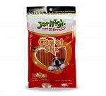 Jerhigh Carrot Stix -100 gm