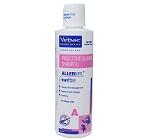 Virbac Allermyl Shampoo - 200 ml