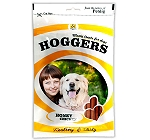 Hoggers Honey Chicken Stick - 100 Gm