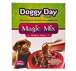 Doggy Day Chicken Sauce - 100 Gm ( 12 Packs)