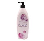 Procott Dog Shampoo - 500ml