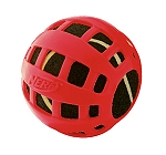 NERF TPR Float Tennis Ball - 2.5 Inches