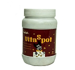 VitaSpot Multivitamin Supplement For Dog - 160 Tablets