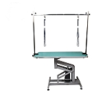 DogSpot Grooming Table - (LxBxH - 43.3 x 23.6 x 21.6 Inches)