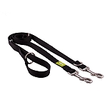 Dogspot Premium Training Leash