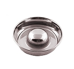 DogSpot Slow Feeding Dog Bowl - Medium