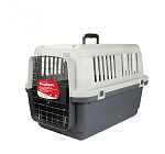 DogSpot Dog Carrier - XSmall - (LxBxH - 22x14x14 Inches)