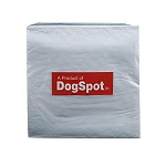 Puppy Training Pad - (LxW - 17.5x23 inch) - 10 Pads