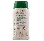 Venttura TLC Herbal Dog & Cat Shampoo - 200 Ml