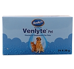 Venkys Venlyte Electrolyte supplement - 300 gm