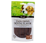 Endi Dog Treat Stick - Chicken