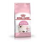 Royal Canin Kitten - 400 Gms