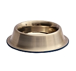 DogSpot Non Tip Dog Bowl 300 ml - Xsmall