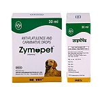 Intas Zymopet - 30 ml