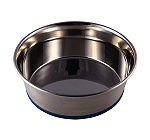 DogSpot Tip Dog Bowl - XXLarge