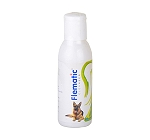 Flematic Skin Oil & Cleanser  - (70 + 100 ml)