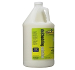 Furminator Deshedding Solution - 3.8 Liters