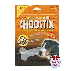 Choostix Lamb - 450 Gm (Pack Of 2)