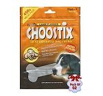 Choostix Lamb - 450 Gm (Pack Of 2)