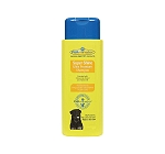 Furminator Super Shine Ultra Premium Shampoo  - 250 ml