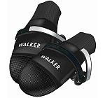 Trixie Walker Care Comfort Protective Boots  XS 2pcs - Black