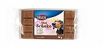 Trixie Mini Schoko Dog Chocolate - 30 gm