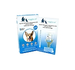Wiggles Spot-on for Dogs (20 kg to 40 kg) - 1 x 2.68 ml