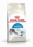 Royal Canin Indoor 27 - 400 Gm