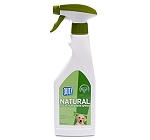 Out Natural Flea & Tick Spray - 500 ml