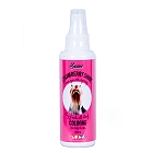 Suave Pet Cologne For Dog - Strawberry Red - 100 ml