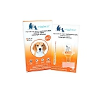 Wiggles Spot-on for Dogs (10 kg to 20 kg) - 1 x 1.34 ml