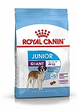 Royal Canin Giant Junior - 3.5 Kg