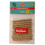 DogSpot Natural Munchies - 450 Gm