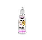 Petkin Dental Food Spray - 120 ml