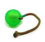 Starmark Swing n Fling Chew Ball - Large
