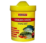 Taiyo Cichilds Sticks Fish Food - 50 gm