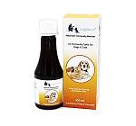 Wiggles Immunity Booster - 100 ml
