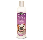 Biogroom Natural Oatmeal Anti-Itch Creme Rinse Conditioner - 355 ml