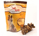 Pet en Care Kebab  - 1 Piece