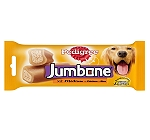 Pedigree Jumbone Chicken And Rice Dog Treat - 200 Gm