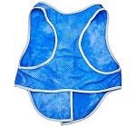 Trixie Cooling Vest PVA - Large