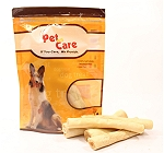 Pet en Care Processed Tail & Tail Pieces - 100 gm