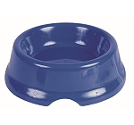 Trixie Plastic Bowl For Dogs - 250 ml