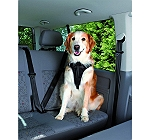 Trixie Dog Protect Car Harness - Xlarge