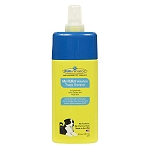 Furminator My Furst Waterless Puppy Shampoo Spray - 251 ml