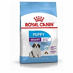 Royal Canin Giant Puppy - 1 Kg