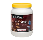 Versele Laga Nutribird A 19 800 gm