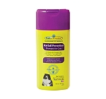 Furminator Hairball Prevention Shampoo  - 251 ml