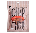 Chip Chops Chicken & Calcium Bone - 70 gm
